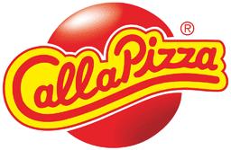 call-a-pizza-logo