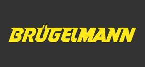 Brügelmann-logo