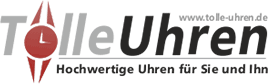 Tolle-Uhren-logo
