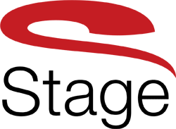Stage-Entertainment-logo