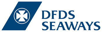 DFDS-Seaways-logo