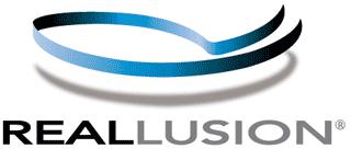Reallusion-logo