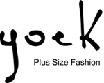 Yoekfashion-logo