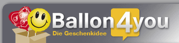 Ballon4you-logo