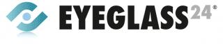 Eyeglass24-logo