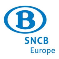 SNCB-Europe-logo
