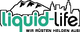 Liquid-Life-logo