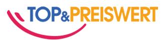 Top-und-Preiswert-logo