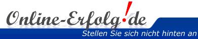 Online-Erfolg-logo