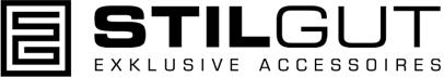 StilGut-logo