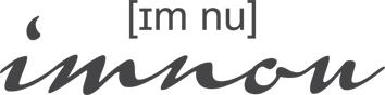 imnou-logo