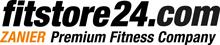 Fitstore24-logo