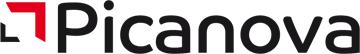 Picanova-logo