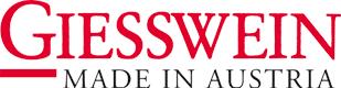 Giesswein-logo