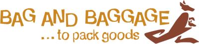 Bag-And-Baggage-logo