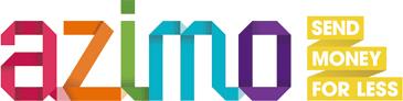 Azimo-logo