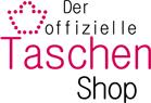 Der-offizielle-Taschen-Shop-logo