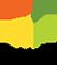 PrinterStudio-logo