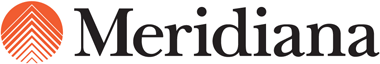 Meridiana-logo