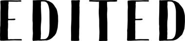 EDITED-logo