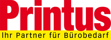 Printus-logo