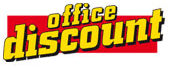 office-discount-logo
