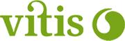 Vitis-logo