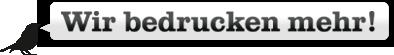 Wir-bedrucken-mehr-logo