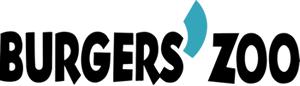 Burgers-Zoo-logo