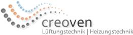 Creoven-logo