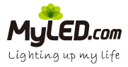 MyLED-logo