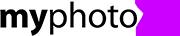Myphoto24-logo