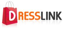 Dresslink-logo