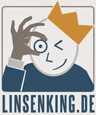 Linsenking.de-logo