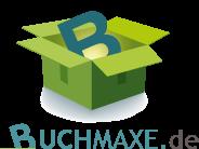 BUCHMAXE.de-logo