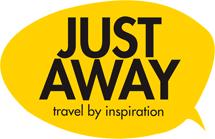 Justaway-logo
