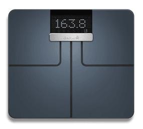 garmin4-compressor.png Bestellen Sie Smarte und hochwertige Garmin Index-Waage