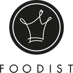 Foodist-logo