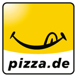 Pizza.de-logo