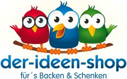 der-ideen-shop-logo