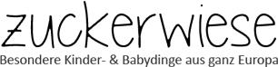 Zuckerwiese-logo