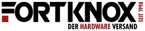 Fortknox-logo
