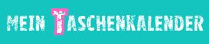 Mein-Taschenkalender-logo