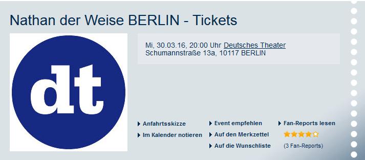 ev2-min.png Nathan der Weise BERLIN – Tickets ab €13,50