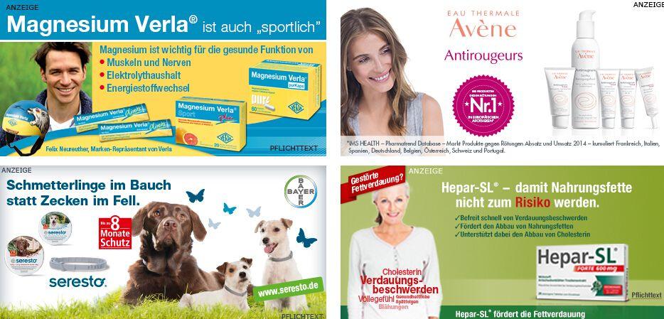 online apotheke versandkostenfrei