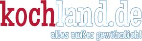 KochLand-logo