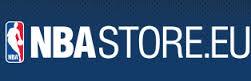 NBA Store EU