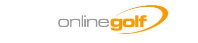 Onlinegolf.de