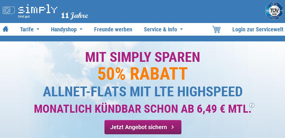 simplytel.de