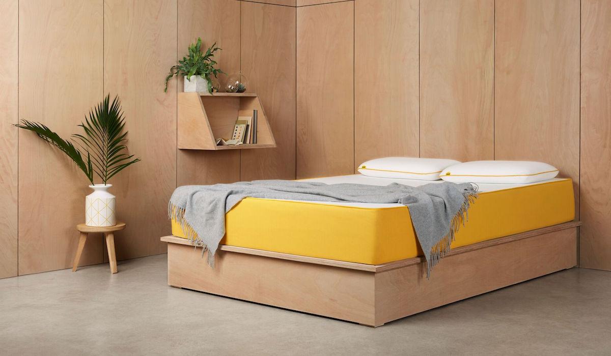 eve-mattress.jpg